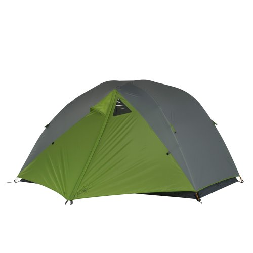 Kelty TN 2 Person Tent