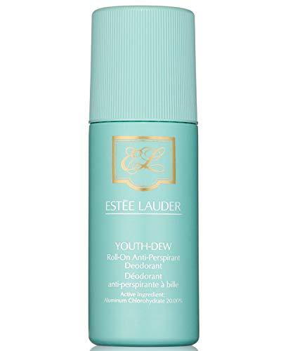 Estee Lauder Youth Dew Roll-On Deodorant - 75ml/2.5oz