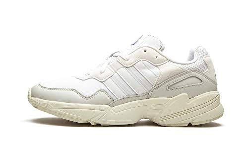 adidas Mens Yung-96 Casual Sneakers,
