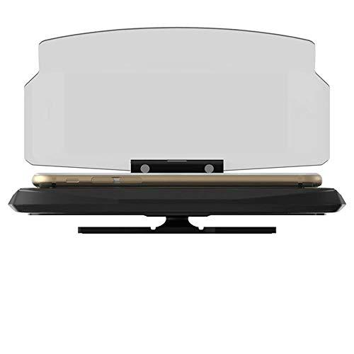 ZRK Nuevo Multi-función Universal Car Navigator Coche...
