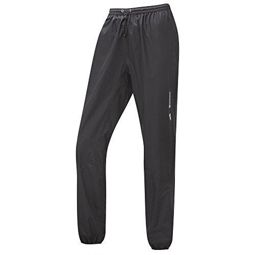 Montane Damen Hose Minimus Pants, Black, M/38