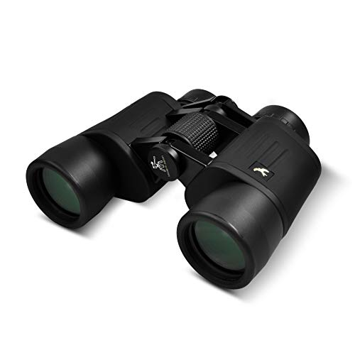 Kite Birdwatcher 10 x 42
