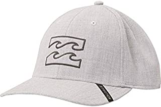 Men's All Day Heather Stretch Fit Hat