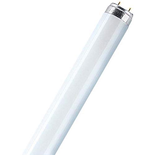 Osram Lumilux T8 G13 L 36 W/827-1 Lampada fluorescente