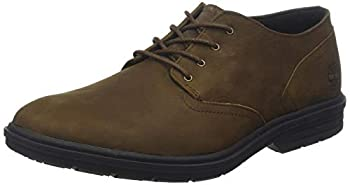 Best oxford ankle boots Reviews