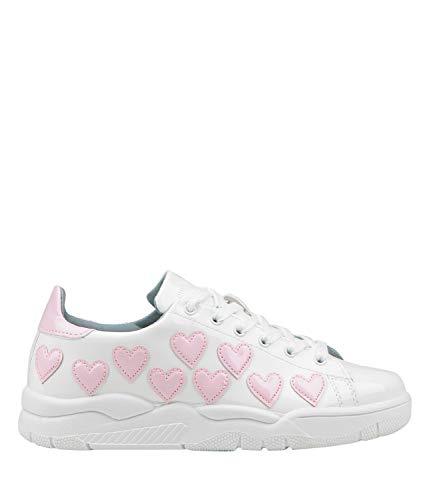 Chiara Ferragni Sneakers Roger Donna Mod. CF2523 36