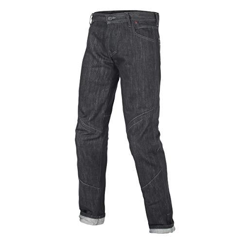 Dainese Charger Regular Jeans Motorradhose Motorradjeans