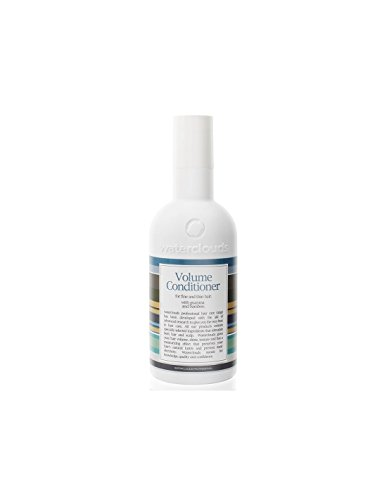 Après-shampooing Volume Waterclouds