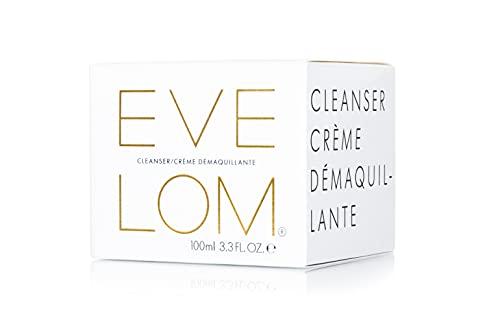 Eve Lom Cleanser Limpiador - 100 ml