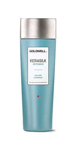 Goldwell -   Kerasilk Volumen