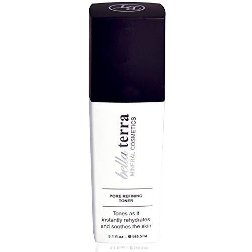 Bellaterra Cosmetics Pore Refining Toner