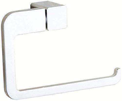 ZTBXQ Haushaltswaren GRF Armband Display Stand Haar Ring Display Stand Stirnband Stand Schmuck Display Stand