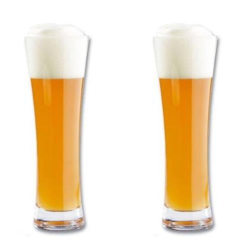 Schott Zwiesel Weizenbier Beer Basic Set 4 - STK.