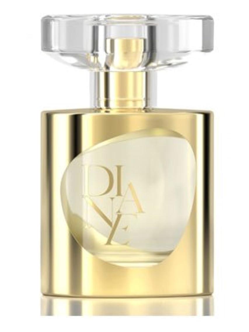 クレジット生むストレスDiane (ダイアン) 3.3 oz (100ml) EDP Spray by Diane Von Furstenberg for Women