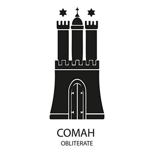 Comah