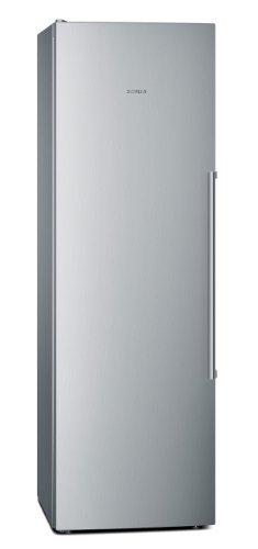 Siemens KS36FPI30 - Frigorífico De 1 Puerta Ks36Fpi30