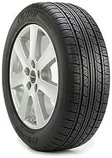 Fuzion Touring Tires 205/55R16 91V 400-A-A (Qty 1)