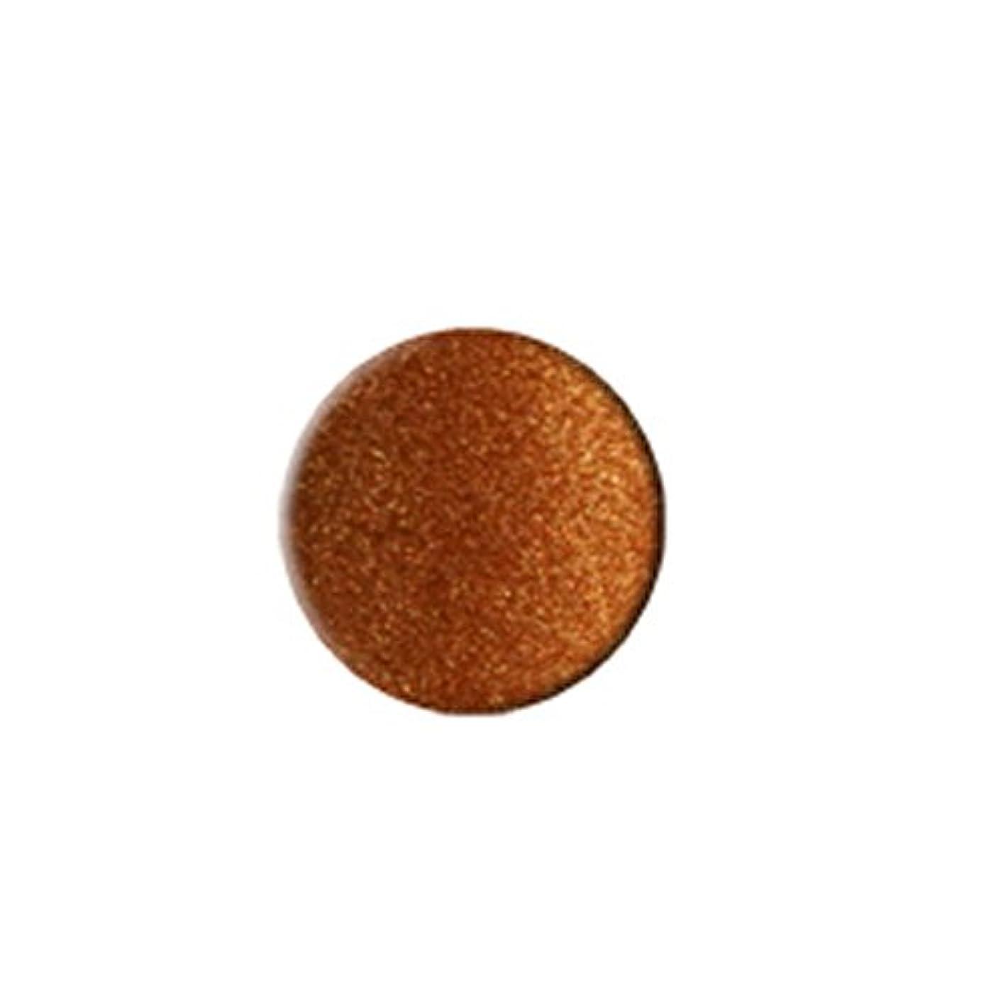 ジェムスロベニアバイオレット(3 Pack) KLEANCOLOR Everlasting Lipstick - Oro (並行輸入品)