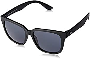 Le Specs Overboard Mens and Womens Sunglasses