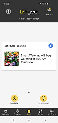 Smart Irrigation? How does it work? 25
