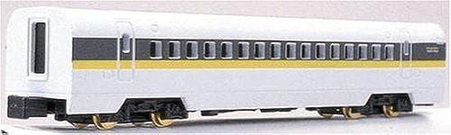 N gauge rail No.73B star intermediate wheel (japan import)