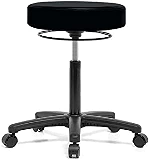 Best counter height stools with wheels Reviews