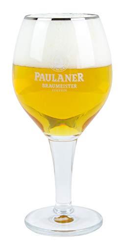 Paulaner Braumeister Edition