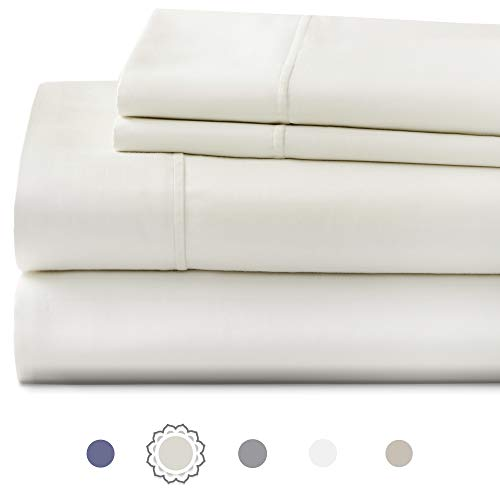 1000 count pillowcases - 9