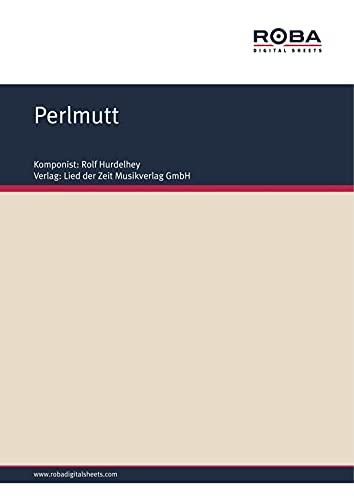 Perlmutt: Bossa Nova (German Edition)