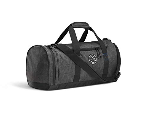 Callaway Golf 2019 Clubhouse Collection Duffle Bag
