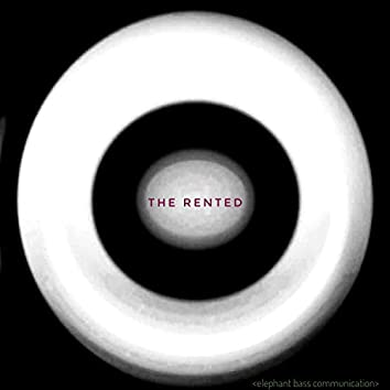 The Rented