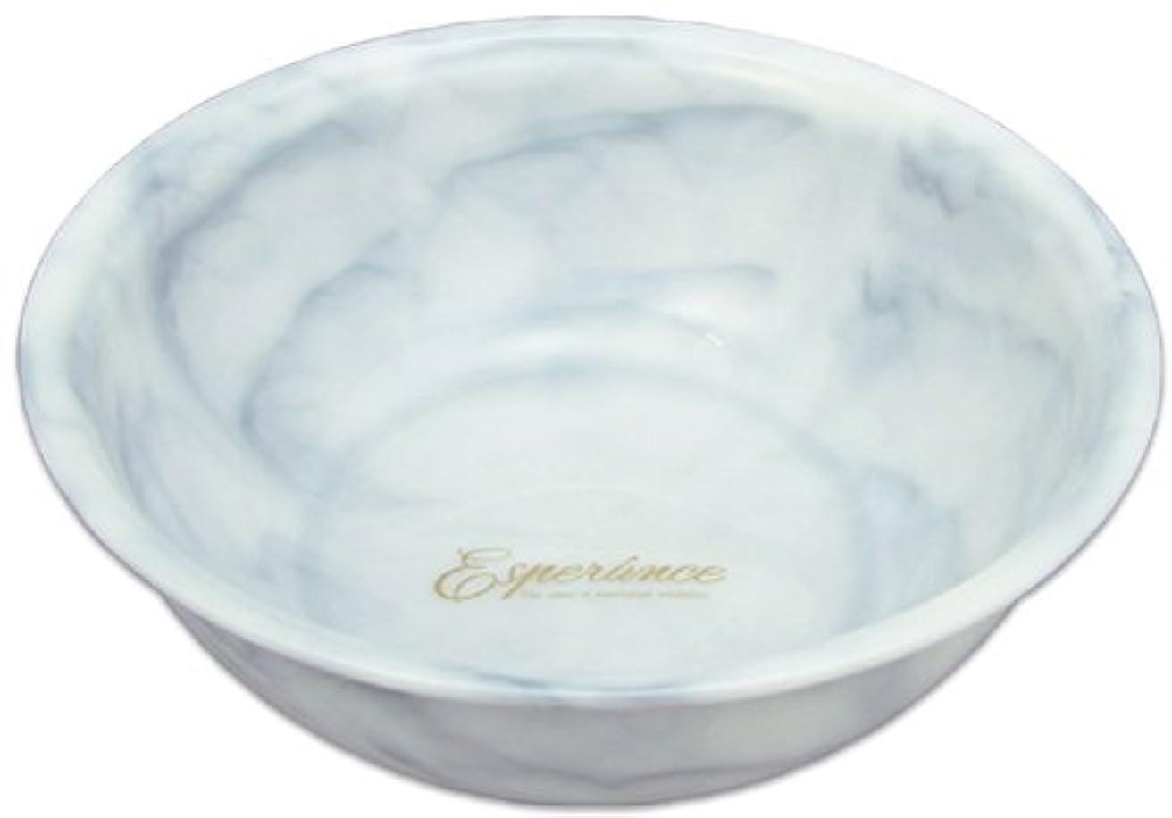 動く居間基準シンカテック 湯桶 EX Esperance ホワイト