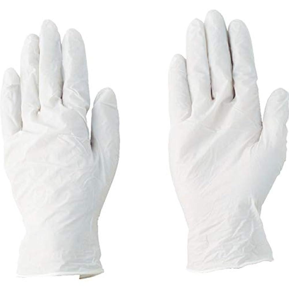 テンションさわやかインストラクター川西工業/川西 ニトリル使いきり手袋 100枚入(4218078) 2039W-L [その他] [その他]