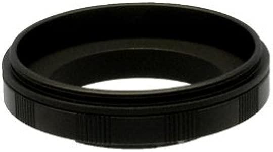 Gadget Career 58mm Reverse Adapter Retroadapter for Olympus OM-D E-M10...
