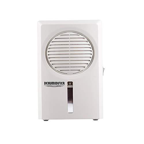secadora condensación a++ de la marca HBBOOI