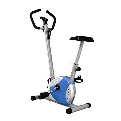 Sale!! Magnetic Indoor Cycling Bike Home Sport Mute Exercise Bike Lose Weight Slimming Spinning Bicy...