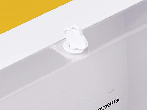 AmazonCommercial 403WH-TRA-1
