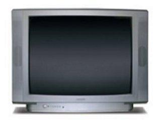 Grundig ST 63-2002-5 - CRT TV: Amazon.es: Electrónica