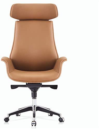 silla ejecutiva con masaje fabricante VIVOCC