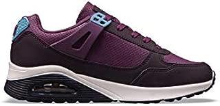 MP Kadın 192-7776 KADIN SPORT CASUAL Sneaker