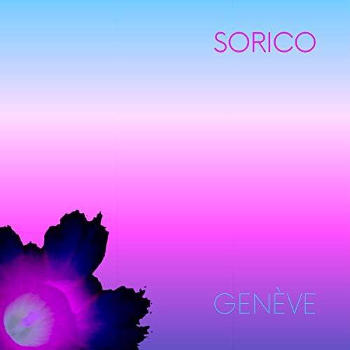 Sorico