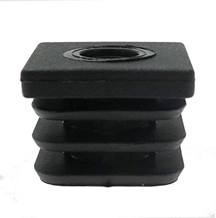 Adaptador nisi anillo75 mm sistema de filtro Ø 60 mm objetivamente frente roscado