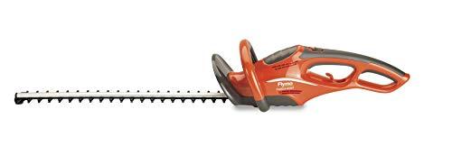 Flymo EasiCut 610XT Electric Hedge Trimmer, 500 W, Cutting Blade 60 cm