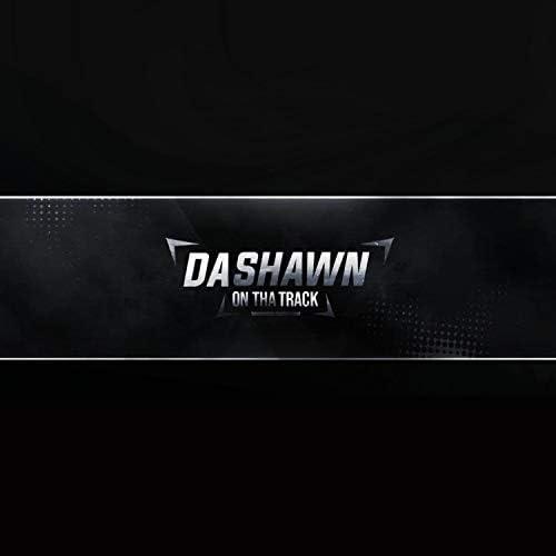 DashawnOnThaTrack