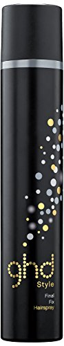 Ghd Final Fix Hairzerstauber 400 Ml