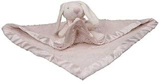Barefoot Dreams Barefoot Buddies - Pink Bunny