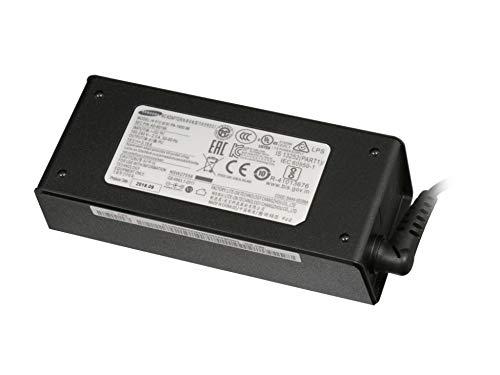 SAMSUNG NP530U3C Original Netzteil 60 Watt