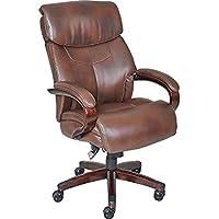 La-Z-Boy 44762 Bradley Bonded Leather Executive Chair