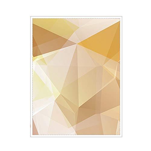 Lámina Opaca Cristal marca N\A