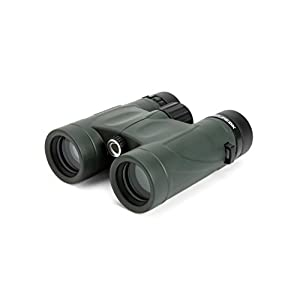 Celestron 71336-CGL 12 x 56 Nature DX Roof Prism Black